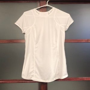 T Shirt - Lululemon